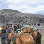 Iceland Golden Circle Trail Photo22