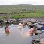 Iceland Golden Circle Trail Photo23