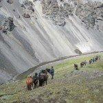 Iceland Golden Circle Trail Photo3