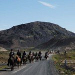 Iceland Golden Circle Trail Photo6