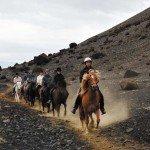 Iceland Golden Circle Trail Photo8