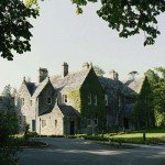 Ireland Castle Leslie Photo16