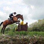 Ireland Flowerhill Cross Country Photo13