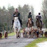 Ireland Flowerhill Cross Country Photo3