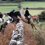 Ireland Flowerhill Cross Country Photo4