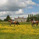 Ireland Flowerhill Cross Country Photo5