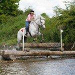 Ireland Flowerhill Cross Country Photo7