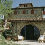 Italy Classical Dressage Tuscany Photo11