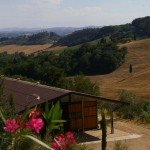 Italy Classical Dressage Tuscany Photo18