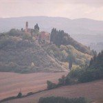 Italy Classical Dressage Tuscany Photo20