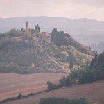 Italy Classical Dressage Tuscany Photo20