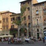 Italy Classical Dressage Tuscany Photo22