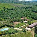 Italy Classical Dressage Tuscany Photo26