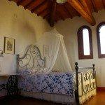 Italy Classical Dressage Tuscany Photo3