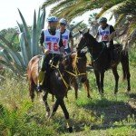 Italy Endurance Training Photo3