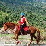 Italy Endurance Training Photo4