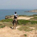 Italy Endurance Training Photo8