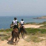 Italy Sardinia Trails Photo1