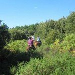 Italy Sardinia Trails Photo14
