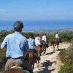 Italy Sardinia Trails Photo16