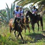 Italy Sardinia Trails Photo3