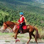 Italy Sardinia Trails Photo4