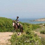 Italy Sardinia Trails Photo5