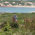 Italy Sardinia Trails Photo6