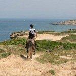 Italy Sardinia Trails Photo8