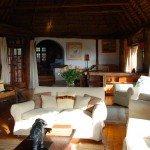 Kenya Borana Safari Lodge Photo10
