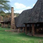 Kenya Borana Safari Lodge Photo11