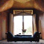 Kenya Borana Safari Lodge Photo14