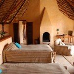 Kenya Borana Safari Lodge Photo15