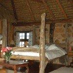 Kenya Borana Safari Lodge Photo2