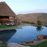 Kenya Borana Safari Lodge Photo26