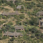Kenya Borana Safari Lodge Photo29