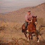 Kenya Borana Safari Lodge Photo4