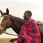 Kenya Gordies Masai Mara Photo14