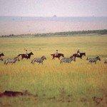 Kenya Gordies Masai Mara Photo2