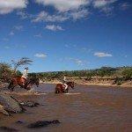 Kenya Gordies Masai Mara Photo22