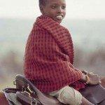Kenya Gordies Masai Mara Photo23