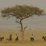 Kenya Gordies Masai Mara Photo4