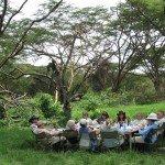 Kenya Gordies Masai Mara Photo7