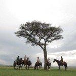Kenya Gordies Masai Mara Photo9