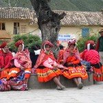 Peru The Sacred Valley Ride Photo10