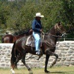 Peru The Sacred Valley Ride Photo15