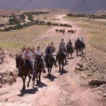 Peru The Sacred Valley Ride Photo23