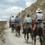 Peru The Sacred Valley Ride Photo26