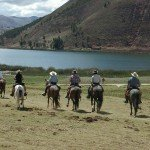 Peru The Sacred Valley Ride Photo28