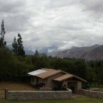 Peru The Sacred Valley Ride Photo29